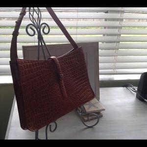 Handbags - DKNY Handbag new